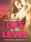Life on the Level--On the Verge--Book Three