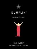 Dumplin;