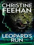 Leopard; s Run