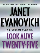 Look alive twenty-five [eBook]