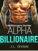 Alpha Billionaire