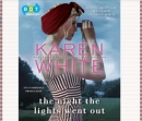 The night the lights went out [CD book]