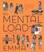 The Mental Load : A Feminist Comic