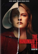 The handmaid's tale [DVD]. Season 2