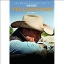 Yellowstone [DVD]. Season 1.