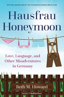 Hausfrau honeymoon