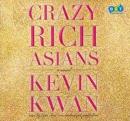 Crazy rich Asians [CD book]