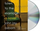 Listen to the marriage [CD book]