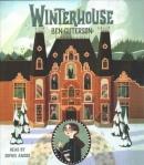 Winterhouse [CD book]