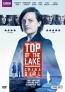 Top Of The Lake [DVD]. Season 2, China Girl