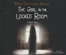 The girl in the locked room [CD book]