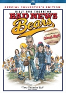 Bad news Bears [DVD]