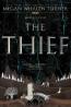 The Thief : A Queen's Thief Novel