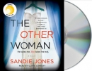 The other woman [CD book]