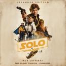 Solo [CD book]