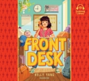 Front desk [CD book]