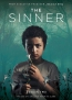 The Sinner [DVD]. Season 2