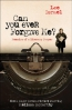 Can You Ever Forgive Me? : Memoirs Of A Literary Forger