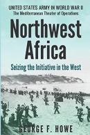 Northwest Africa