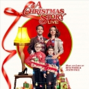 A Christmas story live! [music CD]