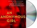 An anonymous girl [CD book]