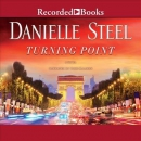 Turning point [CD book]