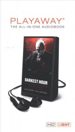 Darkest Hour [Playaway]