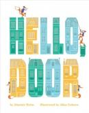 Hello, door
