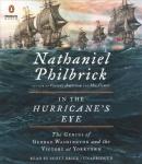 In the hurricane's eye [CD book]