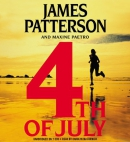 4th of July [CD book]