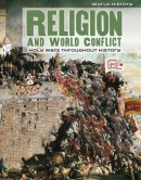 Religion and world conflict