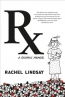 RX : A Graphic Memoir