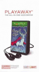 Christmas in Camelot [Playaway]