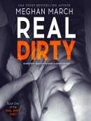Real Dirty