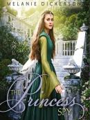 The Princess Spy