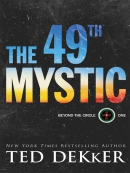 The 49th mystic [eBook]