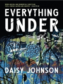 Everything Under