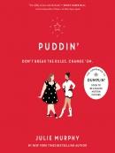 Puddin;