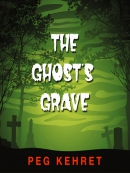 The Ghost; s Grave