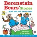 Berenstain Bears;  Stories