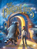 The Changelings Series, Book 1