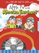 Apple Pie with Amelia Earhart