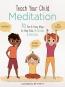Teach Your Child Meditation