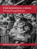 The Rohingya Crisis