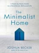 The Minimalist Home