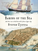 Barons of the Sea