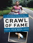 Crawl of Fame