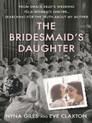 The Bridesmaid; s Daughter