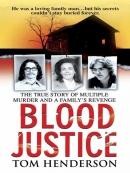 Blood Justice