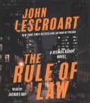 The rule of law [CD book]